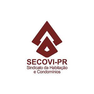 Secovi PR Logo