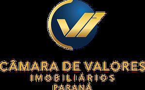 Logo Camara de Valores do Parana