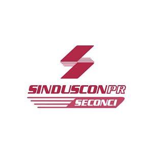 Sinduscon Logo