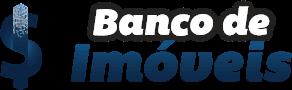 Logo Banco